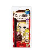 Kiss Me Heroine Make Smooth Liquid Eyeliner Super Keep 03 Dark Brown