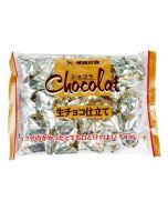 Takaoka Foods Chocolate Raw Chocolate 172g