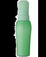 AYURA Meditation Repairance Hair Serum 130g