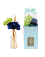 GPP Flower Reed Diffuser Gardenia Fragrance 100ml