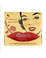 besame-cosmetics-classic-color-lipstick--red-hot-red--5.jpg