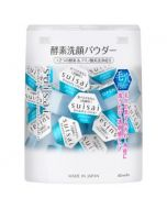 Kanebo Suisai Beauty Clear Powder Wash N (32pc)
