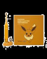 APIYOO x Pokemon Sonic Electric Toothbrush - Eevee