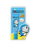 Tianle x Doraemon Itch Relief Rollerball 15ml