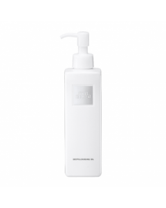 The Ginza Deep Cleansing Oil