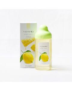 Sugi Bee Garden Honey Lemon 500g