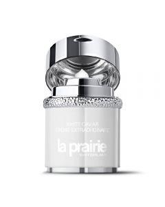 La Prairie White Caviar Crème Extraordinare 2oz
