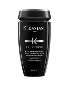 Kérastase Bain Densité Homme Shampoo 250ml