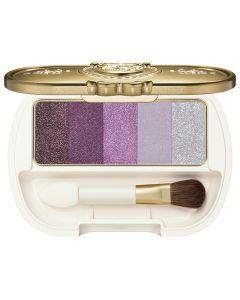 Les Merveilleuses De Laduree Eye Color Palette + Eye Color Refill - 109 Unis A Jamais