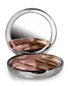 BY TERRY Contouring Blush