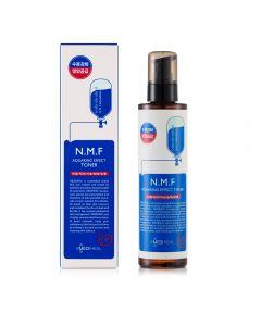Beauty Clinic N.M.F Aquaring Effect Toner