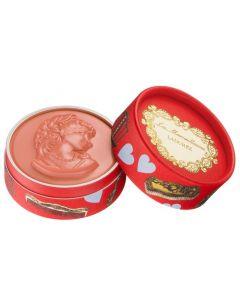 Les Merveilleuses LADURÉE Limited Edition Rouge 102