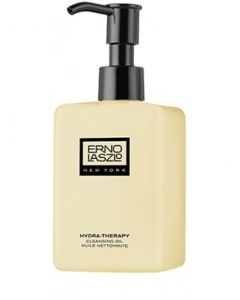 Erno Laszlo Hydra-Therapy Cleansing Oil (Hydrate & Nourish)