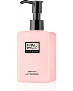Erno Laszlo Sensitive Cleansing Oil Hule Nettouante (Soothe & Calm)