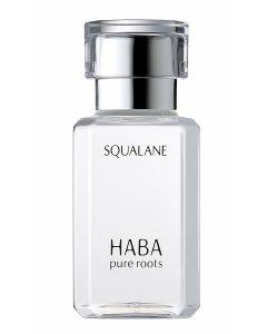 HABA Pureroots Squalane-30ml @Cosme