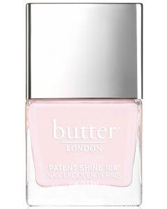 Butter LONDON Patent Shine 10X Nail Lacquer - Twist & Twirl