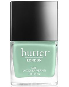 Butter LONDON Nail Lacquer - Minted