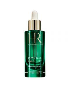 Helena Rubinstein HR Powercell Skinmunity The Serum 50ml