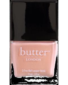 Butter LONDON Nail Lacquer - Kerfuffle
