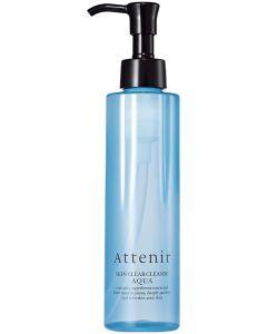Attenir Skin Clear Cleanse Aqua Aroma 175 ml