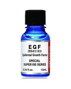Dr Ci:Labo Epidermal Growth Factor EGF Special Super 100 Series 10ml