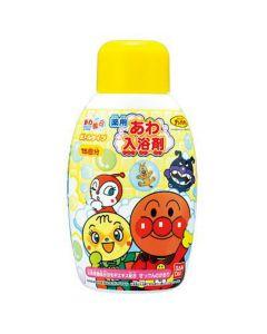 Bandai Anpanman Child Bubble Bath Powder 300ml