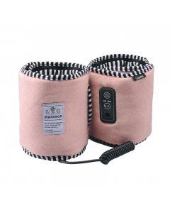 ATEX Lourdes The Leg Massage Pink