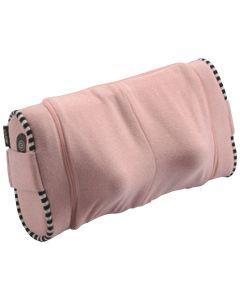 ATEX Massage Cushion SS Neck (Pink)