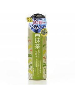 PDC Uji Matcha lotion 190ml