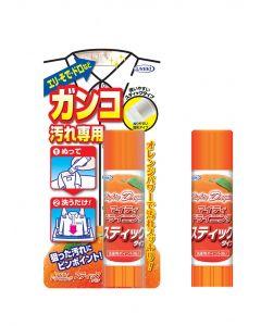 UYEKI Mighty Stick Type