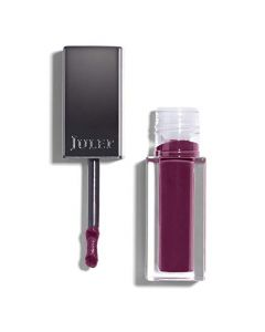 JULEP It's Whipped Matte Lip Mousse (Dare)
