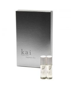 Kai Fragrance Duo (Limited Edition)