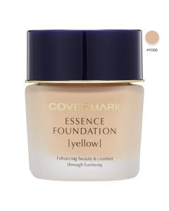 Covermark Essence Foundation - YO00