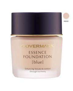 Covermark Essence Foundation - BO00