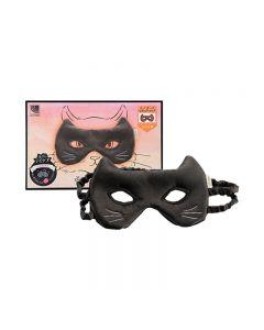 ATEX Lourdes Meme Heated Cat Eye Mask