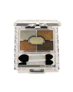 Jill Stuart Ribbon Couture Eyes #04