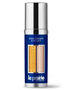 La Prairie Skin Caviar Eye Lift Serum 0.68 oz