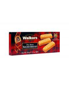 Walkers Shortbread Fingers - 5.3oz