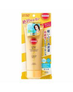 KOSE SUNCUT Perfect UV Essence SPF50+PA++++ No Fragrance 110g