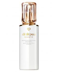 Clé de Peau Beauté Protective Fortifying Emulsion N SPF 22 (US Version)