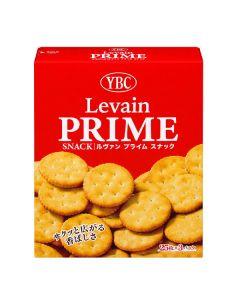 YBC Yamazaki Biscuits Leuven Prime Snack