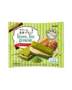 asahi-cream-genmai-brown-rice-brownie-matcha-made-in-japan.jpg