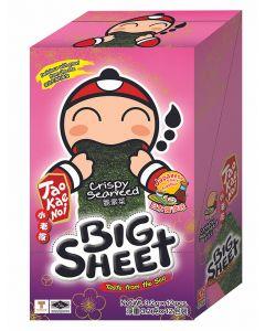 Tae Kae Noi Big Sheet - Japanese Flavor