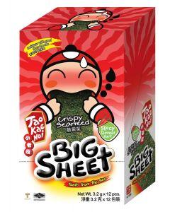 Tae Kae Noi Big Sheet - Spicy Flavor