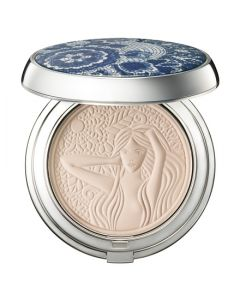 Cosme Decorte Marcel Wanders Collection Face Powder VIII Limited Edition