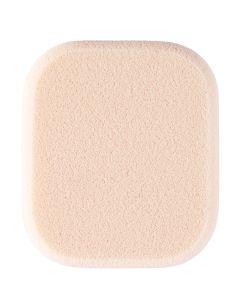 Clé de Peau Beauté Sponge (Radiant Powder Foundation)