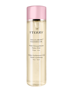 BY TERRY Cellularose® Cleansing Oil