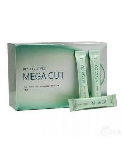 POLA Beauty Style Mega Cut (3 Month)