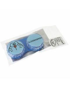 SHO-BI Doraemon Contact Lens Case