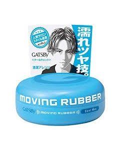mandom-gatsby-moving-rubber-hair-wax-air-rise-80g-3_400x_1_1_1_1.jpg